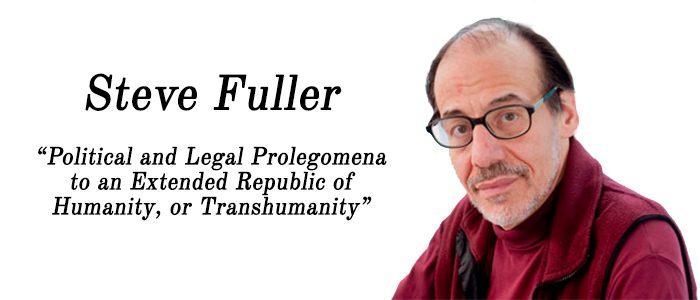 Fuller 2